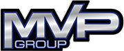 MVP Group Logo