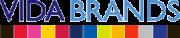 Vida Brands International logo