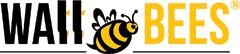 Wall-Bees product logo