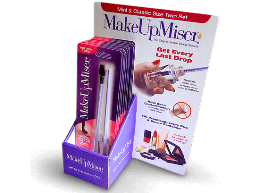 trans-counter-display-with-backer-makeup-miser