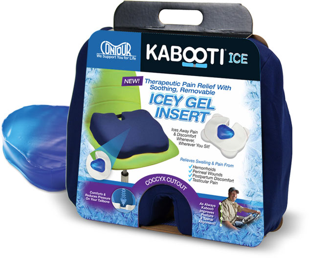 kabooti-product-packaging-branding-no-copy